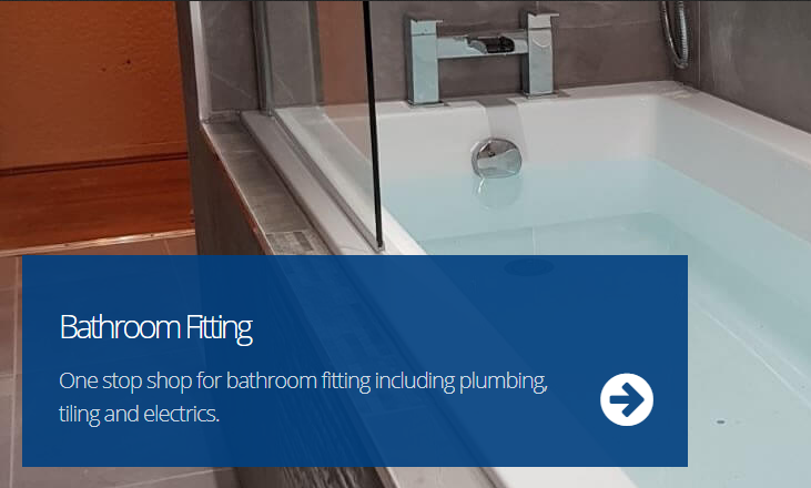 bathroom fitting header image