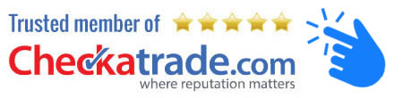 checkatrade approved gas engineer in sheffield