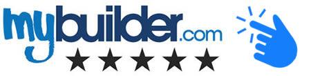 mybuilder click here logo