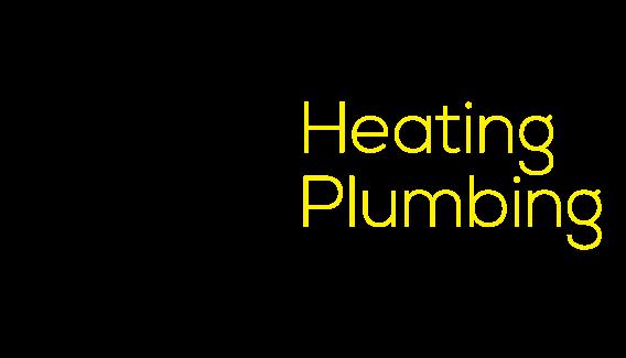 Gas Engineer in Sheffield